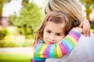 4 lợi ích đáng ngạc nhiên từ...cái ôm