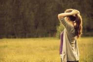 Vạn sự tùy duyên mới là điều chúng ta cần ghi nhớ trong đời