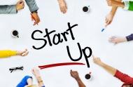 9 bài học khởi nghiệp đáng giá của các doanh nhân