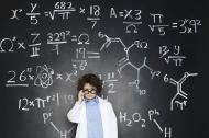 Chỉ số IQ cao chẳng có gì to tát cả, đây là lý do tại sao?