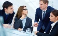 4 thói quen để làm việc hiệu quả hơn