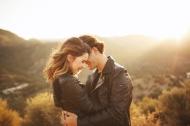 Những điều kỳ diệu cơ thể nhận được khi bạn yêu