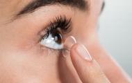 7 điều không nên làm với mắt