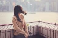 8 điều vô tình nói ra nhưng lại gây hại cho người khác