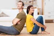 3 điều tuyệt đối không nên thỏa hiệp trong tình yêu