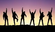 6 người đồng hành không thể thiếu của bất cứ ai trên con đường đi tới thành công