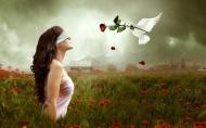 10 triết lý về tình yêu khiến bạn phải suy ngẫm