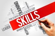 Muốn vượt trội hơn người khác, không thể bỏ qua những kỹ năng cần thiết sau