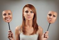 15 dấu hiệu cho thấy bạn đang sống quá tiêu cực