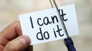 Những ngộ nhận trong kinh doanh đang đưa bạn ngày càng xa rời thành công