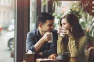 10 nguyên tắc ứng xử trong tình yêu dành cho các cặp đôi
