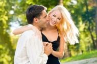 14 yếu tố tuyệt vời nhất của phụ nữ khiến mọi đàn ông muốn lấy làm vợ