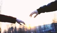 4 nguyên tắc trong tình yêu và cuộc sống tuyệt đối đừng phá vỡ