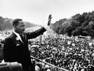 20 câu nói có sức mạnh truyền cảm hứng của Martin Luther King