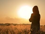 4 cảnh giới đời người khó đạt, nhưng đạt rồi sẽ tự tại an nhiên