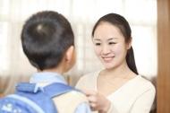 4 thời điểm tuyệt đối không nên phê bình giáo dục trẻ, bố mẹ nào cũng cần nhớ