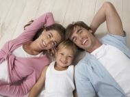8 bí mật để được hạnh phúc sau hôn nhân