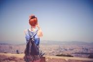 9 điều đáng để phụ nữ kiên trì nhất trong đời