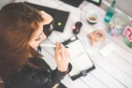 5 lý do tại sao bạn cần bắt đầu học hỏi từ những sai lầm