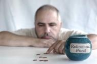 3 điều nhất định phải làm nếu bạn muốn an nhàn nghỉ hưu sớm