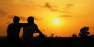 4 kiểu người đáng kết giao cả đời, có được một cũng cần nâng niu trân trọng