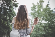 7 điều đúc kết của cuộc sống, ai đọc rồi cũng đều tâm đắc khen hay
