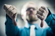 10 thứ nhất định phải từ bỏ để trở thành một người xuất sắc và thành công