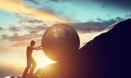 8 sự thật khó khăn về cuộc sống khiến bạn mạnh mẽ hơn