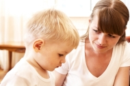 11 dấu hiệu bạn là cha mẹ TỒI