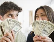 14 nguyên tắc sống của những người giàu có bạn không nên bỏ qua