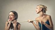 Sự nguy hiểm của việc nói xấu sau lưng người khác