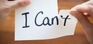 4 điều bạn phải vứt bỏ để đến gần với thành công hơn