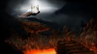 Nếu chưa biết thiên đường và địa ngục là gì, hãy đọc bài viết này