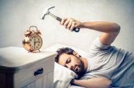 8 thói quen xấu khiến bạn mãi vẫn chật vật trong công việc