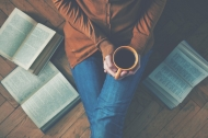 5 thói quen giúp phát huy tối đa năng lực của những người làm việc hiệu quả nhất thế giới