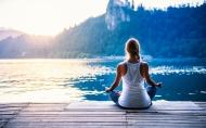 9 lời khuyên của những người sống thọ cả thế kỷ