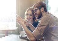 10 quy tắc bất thành văn trong tình yêu ai cũng phải biết