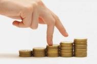 Đi làm muốn được tăng lương, nhất định phải cai triệt để 10 thói quen này