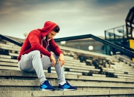 3 nỗi sợ khiến bạn bỏ lỡ thành công