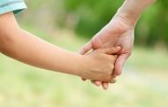 Mùa Vu Lan đọc những trích dẫn hay về tình yêu thương cha mẹ