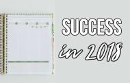 Muốn thành công trong sự nghiệp năm 2018, bạn nhất định phải từ bỏ những thói quen này