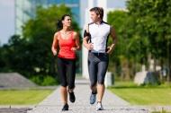 4 cách cải thiện vấn đề sức khỏe bất cứ ai cũng nên áp dụng