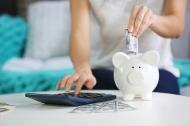 12 cách kiểm soát tiền khôn ngoan