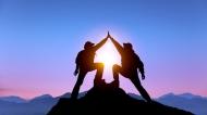 5 cách giúp người thông minh thể hiện năng lực và đạt đến thành công