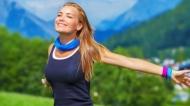 10 cách để có một cuộc sống tốt đẹp hơn