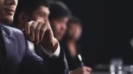 11 luật ngầm chốn công sở bạn nhất định phải biết