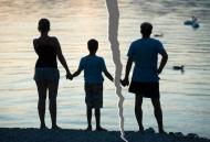 Tâm sự mẹ đơn thân: Chuẩn bị gì khi ly hôn?