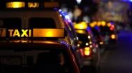 Bài học MBA kinh điển từ người lái taxi