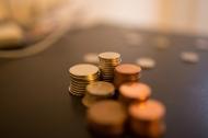 10 quy tắc bạn cần thuộc nằm lòng về vấn đề tiền bạc
