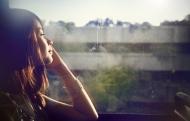 10 câu nói hay dành cho kẻ thất tình